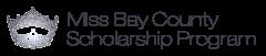 Miss Bay County Scholarship Program